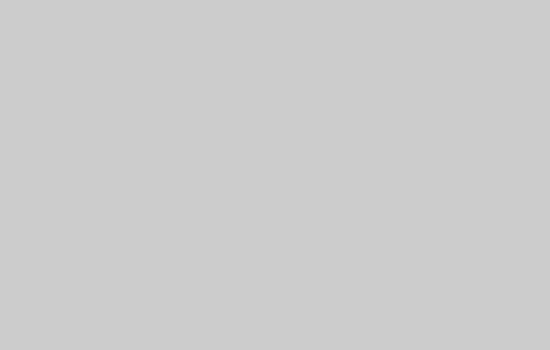 """PROJETO DE LEI Nº 529/2020, QUE PROPÕE ALTERAÇÕES NA LEGISLAÇÃO TRIBUTÁRIA, EM ESPECIAL NO IMPOSTO SOBRE A TRANSMISSÃO """"CAUSA MORTIS"""" E DOAÇÃO DE QUAISQUER BENS OU DIREITO – ITCMD"""